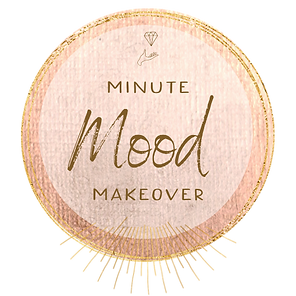 Logo- Peach Minute mood makeover (1).png