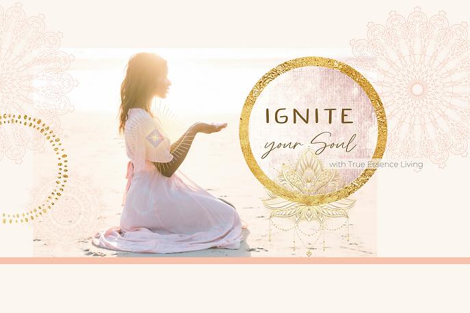 2520x1680px Sales page banner- Ignite Yo