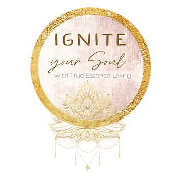 Logo- Ignite Your Soul.png