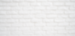 White brick.png