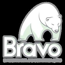 bravo_png.png