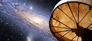 space-drum.jpg