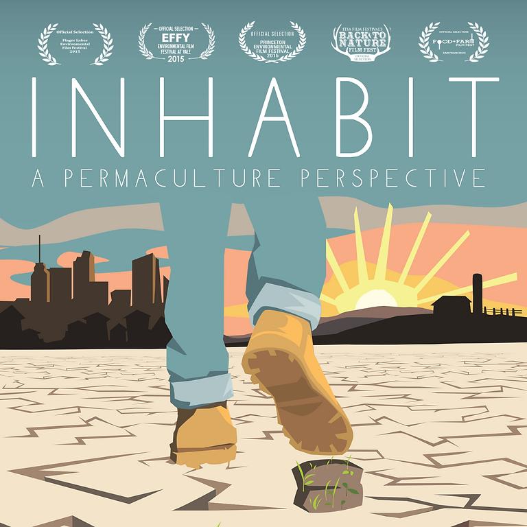 INHABIT - Movie Screening