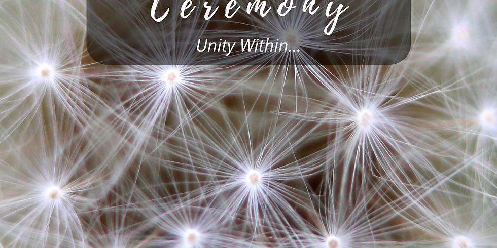 Breathwork Ceremony - Unity Within