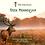 Thumbnail: Deer Membership