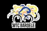 WTC Barsele