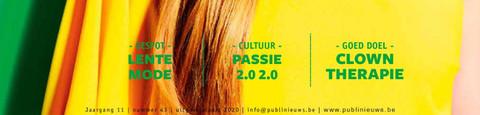 mei 2020 PublideLuxe page-001.jpg