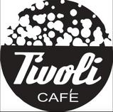 Tivoli café