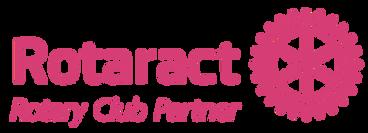 Rotaract Rotari Club Partner