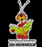 De Bosmier basisschool