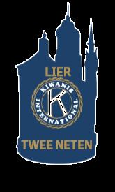 Kiwanis Twee Neten Lier