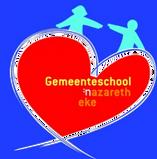 Gemeenteschool Nazareth-eke