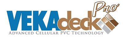 logo Veka deck.jpg