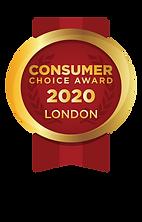 London_2020[1].png