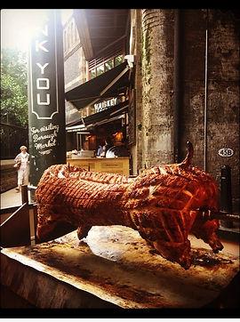 Borough hog roast.jpg