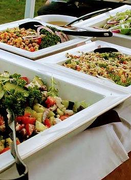 Roast_Hog_Salads.jpg