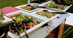 Roast_Hog_Salads