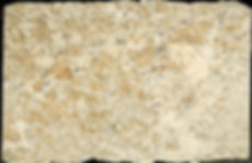 Victor Granite Golden Beach New