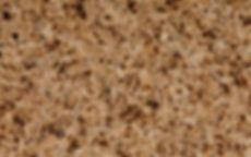 Victor Granite Golden Leaf