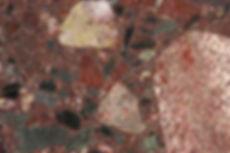 Victor Granite Pladium
