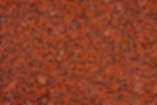 Victor Granite  Imperial Red