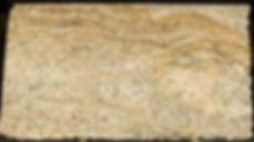 Victor Granite Cascadura