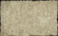 Victor Granite Giallo Napoleon D