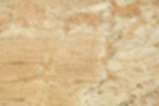 Victor Granit Golden Oak