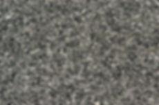 Victor Granite Verde Lavrus