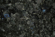 Victor Granite Blue Volga b