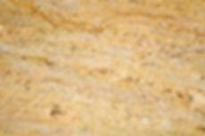 Victor Granite Mocha Vyara b