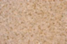 Victor Granite Yellow Rusty