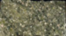 Victor Granite Marinace
