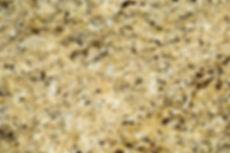 Victor Granite Gold Venetian