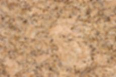 Victor Granite Yellow Veneziano b