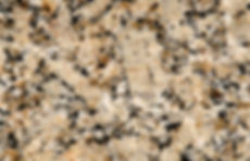 Victor Granit Crystal Gold