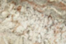 Victor Granit Bianco Romano N