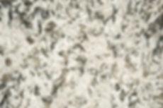 Victor Granite Bianco Antico