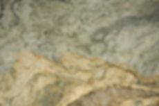 Victor Granite Neptune Gold b