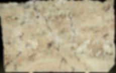 Victor Granite Niagara Gold