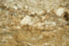 Victor Granit Gold Crystal b
