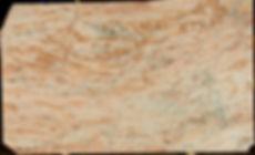 Victor Granite Amber Fantasy