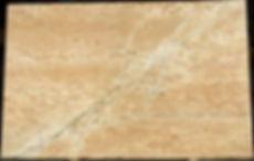 Victor Granite Golden Oak