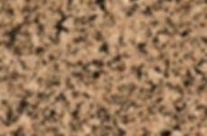 Victor Granite Copper Silk