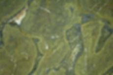 Victor Granite Golden Musk