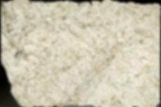 Victor Granite Gold Silver