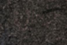 Victor Granite Masabi Black