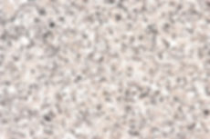 Victor Granite Luna Pearl