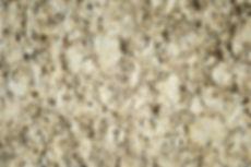 Victor Granit Giallo Napoleon b