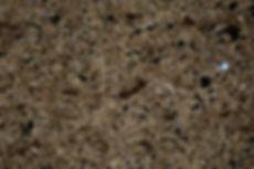 Victor Granite Labrador Antique b